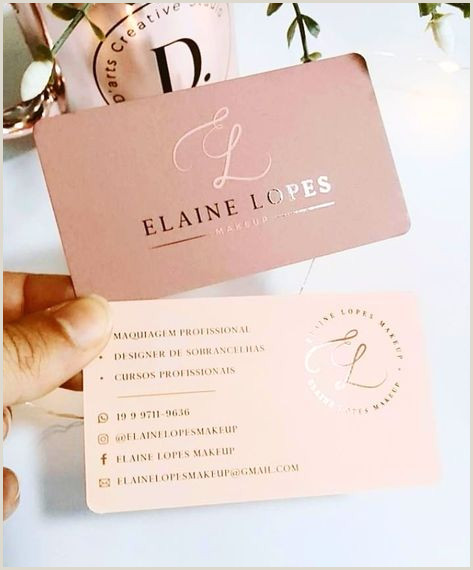 2020 Best Business Cards Designs 500 Business Card Inspiration Ideas In 2020