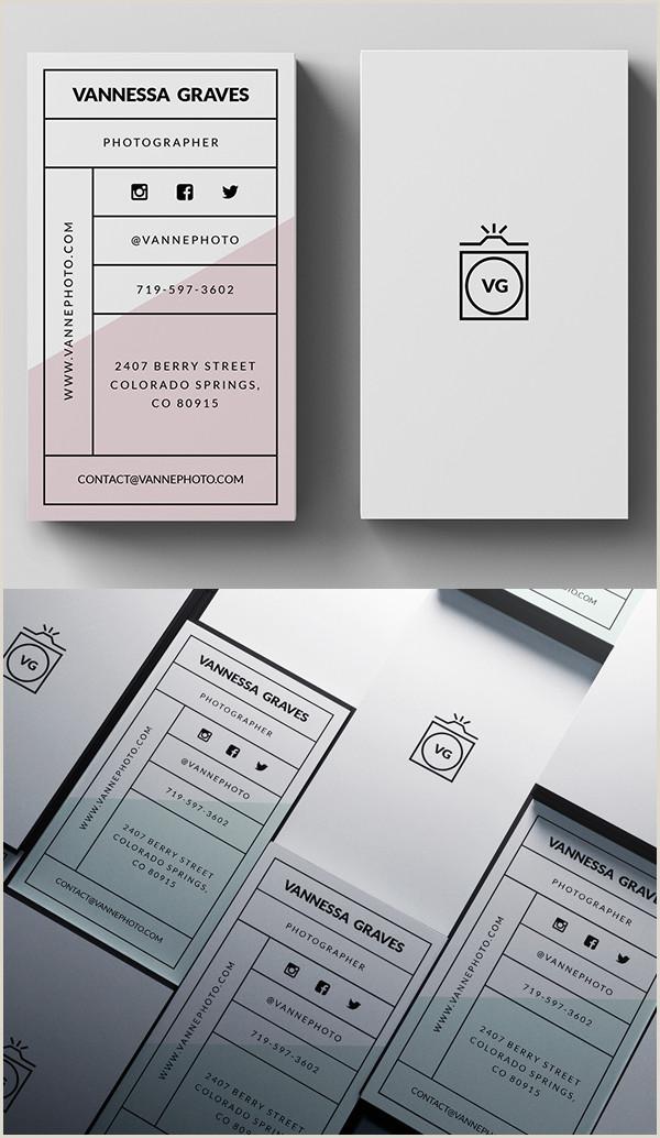 2020 Best Business Cards Designs 80 Best Of 2017 Business Card Designs Design