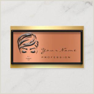 3d Artist Business Best Business Cards 3d Artist Business Cards Business Card Printing