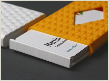 3d Artist Business Best Business Cards 3d Printed Business Cards Top 5 Curated 3d Models