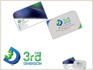 3d Artist Business Best Business Cards 3d Printing Business Cards