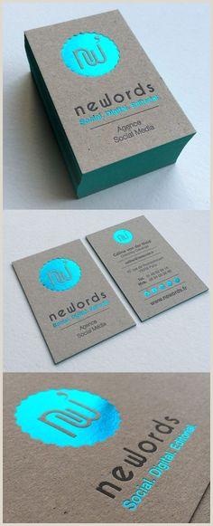 3d Artist Business Best Business Cards 400 Art Business Cards Ideas In 2020
