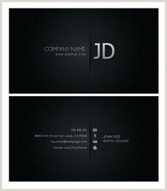 3d Artist Business Best Business Cards 90 3d Business Cards Ideas
