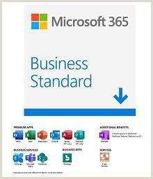3d Artist Business Best Business Cards Microsoft Software Buy Microsoft Software Line At Best
