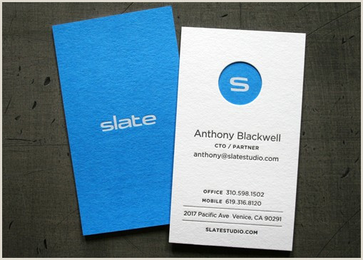 3d Artist Business Best Business Cards Top 25 Of The Most Innovative And Inspirational 3d Business
