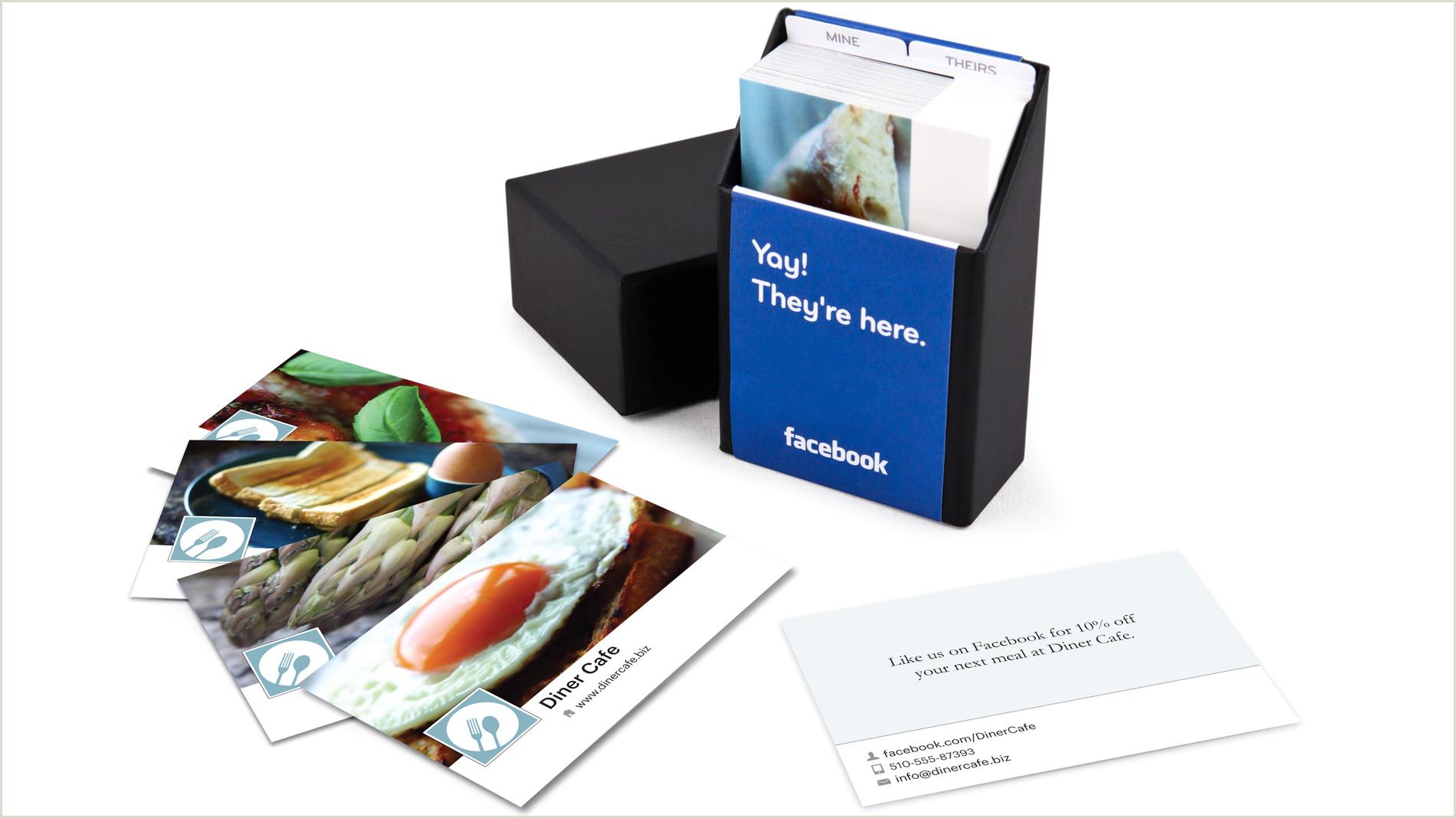 51 Unique Business Cards 30 Unconventional Business Cards