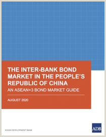 A Group That Has Exclusive Business Rights And Titles. Asean 3 Bond Market Guide Inter Bank Bond Market In The