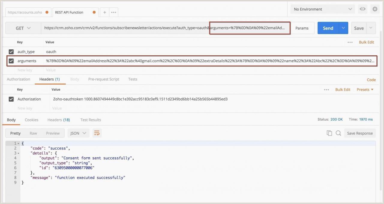 About Me Sample For Blog Fence Post Depth Chart Fringe Benefit Statement Sample Or