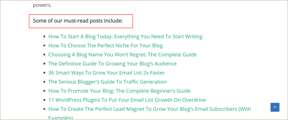 About Me Sample For Blog How To Write A Killer About Me Page For Your Blog