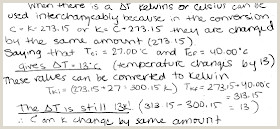 About Me Sample For Blog P Dog S Blog Boring But Important Physics Final Exam