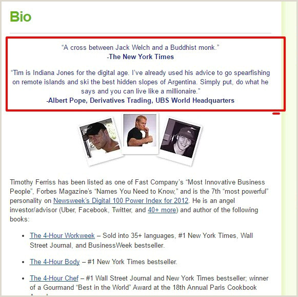 About Me Sample For Blog The 8 Best Examples Of A Great About Page And Why They Re Great
