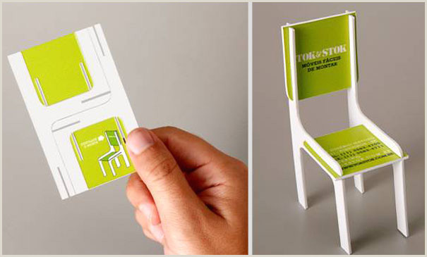 Advertising Agency Business Cards 30 The Most Creative Business Card Designs