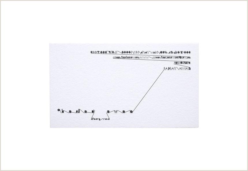 Advertising Agency Business Cards Fashion Designer S Business Card Otua Co Ltd