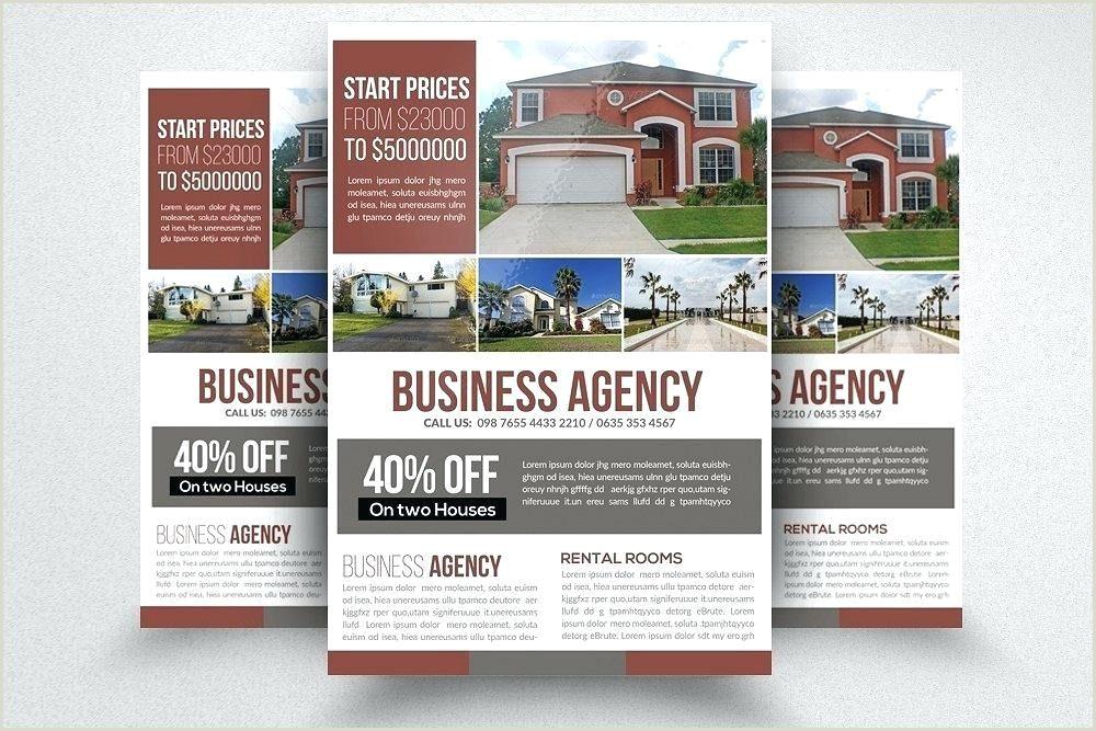 Agency Business Cards Muat Turun Segera Pelbagai Contoh Poster Jaguar Yang