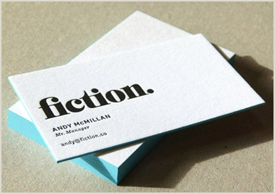 Amazing Business Card 50 Awesome Must See Business Card Designs Designrfix
