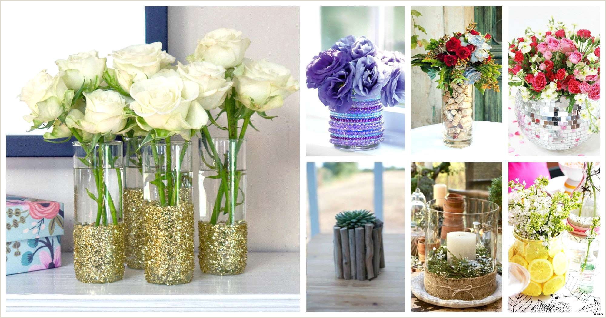 Are Square Business Cards A Good Idea 24 Best Small Square Vases For Wedding