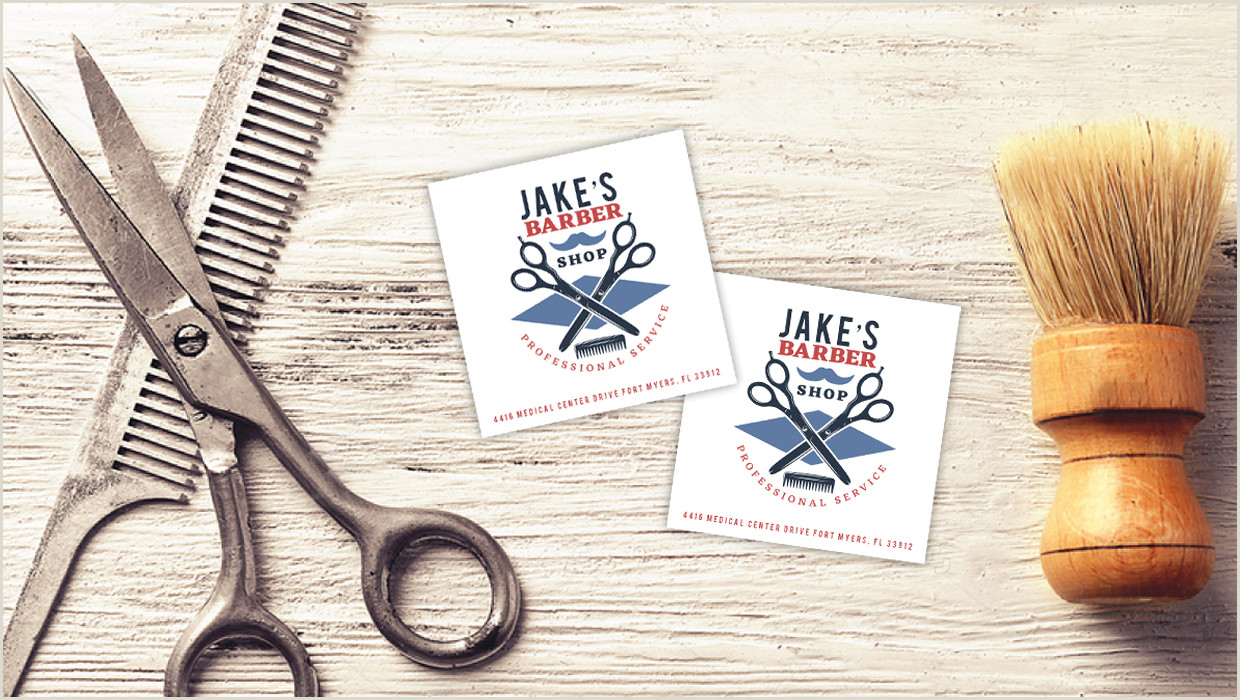 Are Square Business Cards A Good Idea 7 Overlooked Square Business Card Design Tips