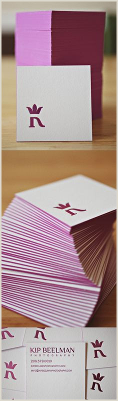 Are Square Business Cards A Good Idea 70 Square Business Cards Ideas
