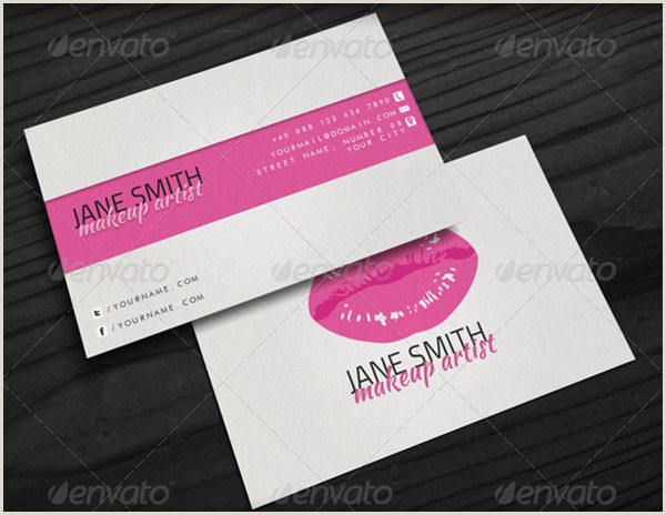 Art Business Card 49 Artist Business Card Templates Free Psd Vector Png Ai