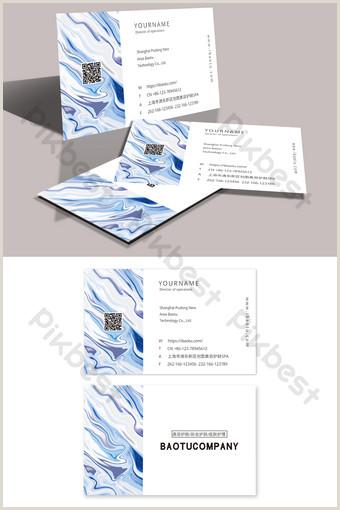 Art Business Card Art Business Cards Templates