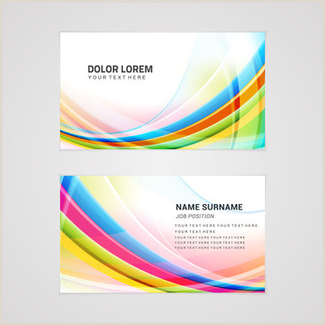 Art Business Card Art Deco Business Card Free Vector 225 358 Free