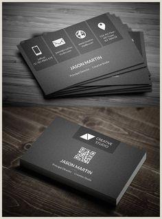 Art Business Card Ideas 400 Art Business Cards Ideas In 2020