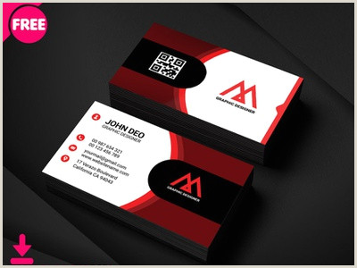 Artist Business Card Designs Artist Business Card Designs Themes Templates And