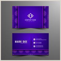 Artist Business Card Examples Artist Business Card Free Vector Art 461 Free Downloads