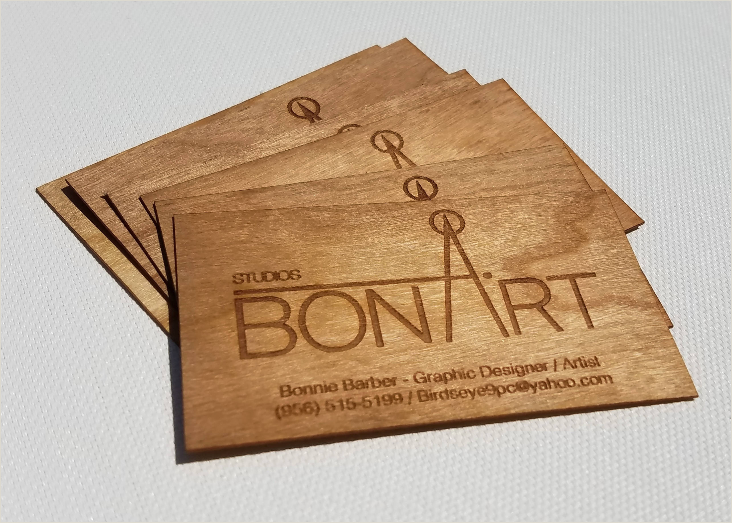 Artist Business Cards Ideas 22 Artist Business Card Templates Word Psd Ai