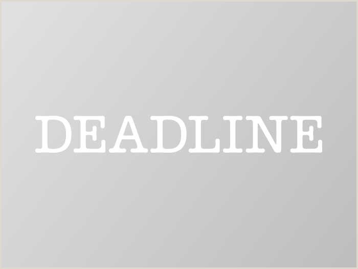 Artist Business Cards Ideas Deadline – Hollywood Entertainment Breaking News