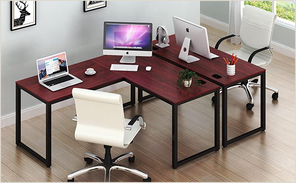 Artist Business Cards Ideas Shw Home Fice 55 Inch Puter Desk Black Cherry