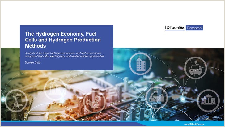 Attractive Business Cards The Hydrogen Economy Fuel Cells And Hydrogen Production Methods
