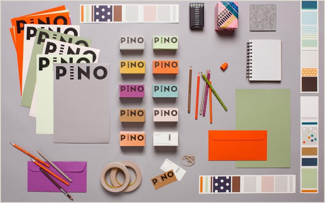Award Winning Business Card Design 16 Of The Sweetest Business Card Designs From Some Of The