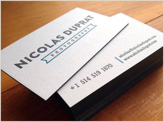 Award Winning Business Card Design 50 Awesome Must See Business Card Designs Designrfix