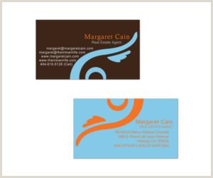 Award Winning Business Card Design Award Winning Business Card Design