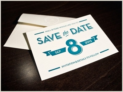 Award Winning Business Card Design Creative Dribbble Save Date And Cards Image Ideas