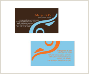 Award Winning Business Cards Award Winning Business Card Design