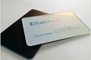 Awesome Business Card Designs 50 Awesome Must See Business Card Designs Designrfix