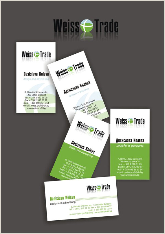 Awesome Business Cards 50 Awesome Business Cards – Drawing Inspiration
