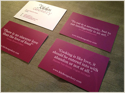 Back Of A Business Card Back Business Card Quotes Quotesgram