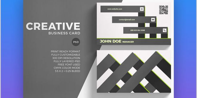 Back Of Business Card 8 Noteworthy Back Of Business Cards Ideas Design Marketing