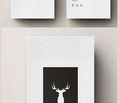 Back Of Business Cards 500 Business Card Inspiration Ideas In 2020