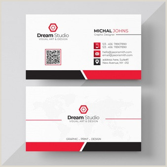 Background For Business Card 20 643 Business Card Background