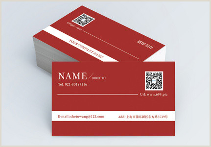 Background For Business Card Business Card Background Card Hd Photos Free