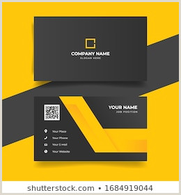 Background For Business Card Business Card Background Stock S & Vectors