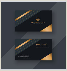 Background For Business Card Business Card Background Vector Over 580 000