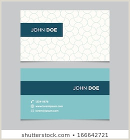 Background For Business Cards Business Card Background Stock S & Vectors