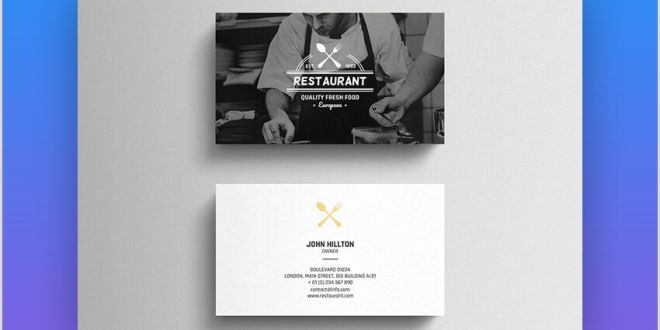 Backs Of Business Cards 8 Noteworthy Back Of Business Cards Ideas Design Marketing