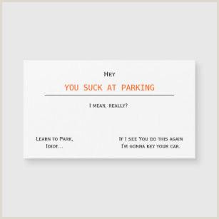 Bad Business Card Bad Business Cards Business Card Printing