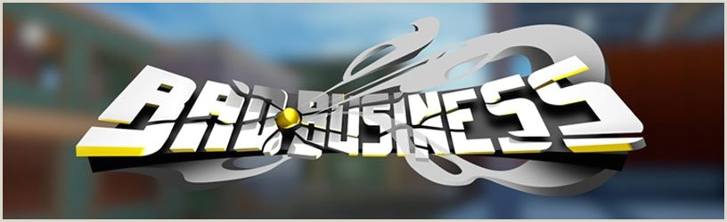 Bad Business Card Roblox Bad Business Codes November 2020 Pro Game Guides
